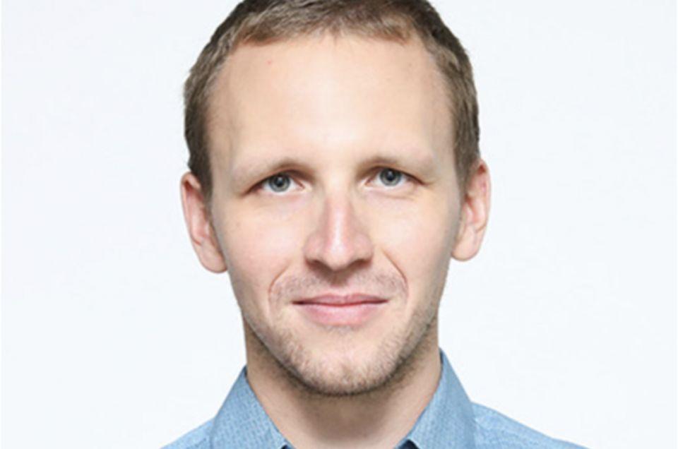 Jakub Nalepa