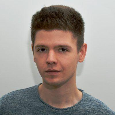 Tomasz Danel